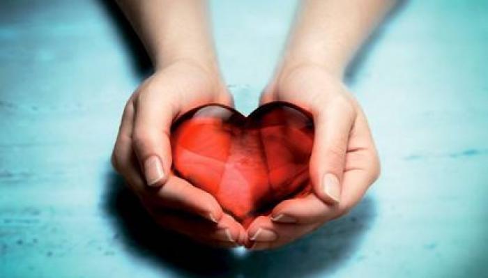 Société : briser les tabous autour du don d'organes