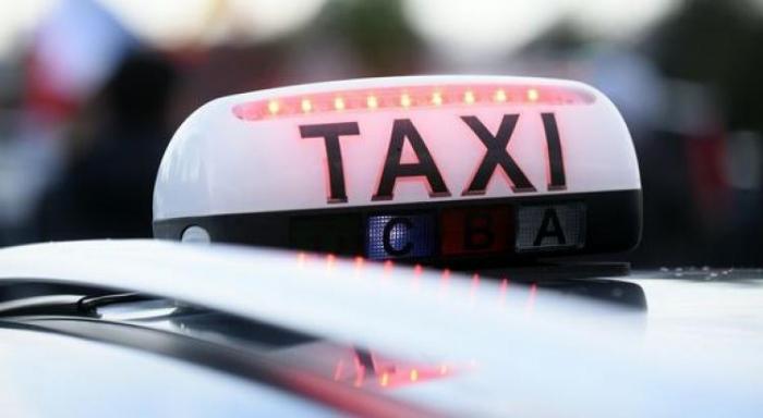 Taxi : l'inquiétude des chauffeurs de Marie-Galante