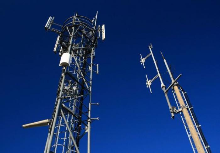 Telecom : les derniers chiffres de l'ARCEP pour les DOM