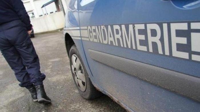 Trafic de stupéfiants : 3 individus arrêtés
