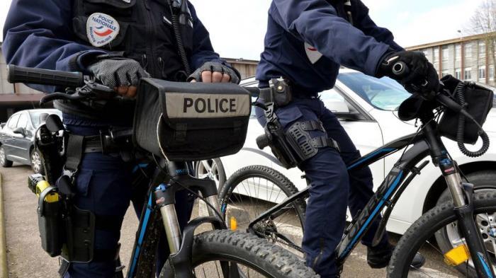 Trafic de stupéfiants : 4 suspects en garde à vue