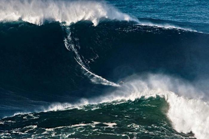 Tsunami : un exercice grandeur nature pour s'y préparer