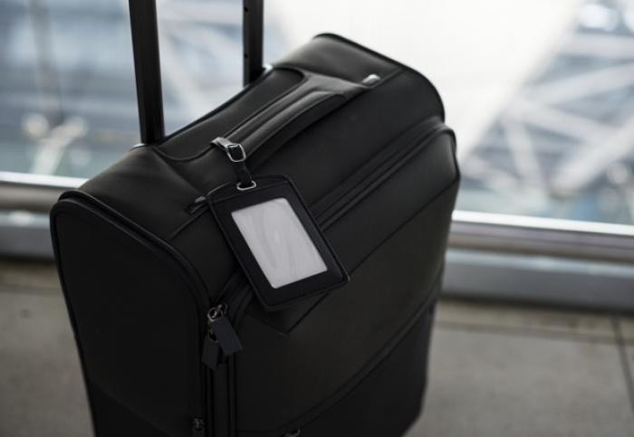 Un bagage suspect non loin d'une école maternelle à Trinité