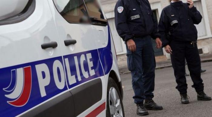 Un chauffard blesse quatre policiers pour échapper à un contrôle