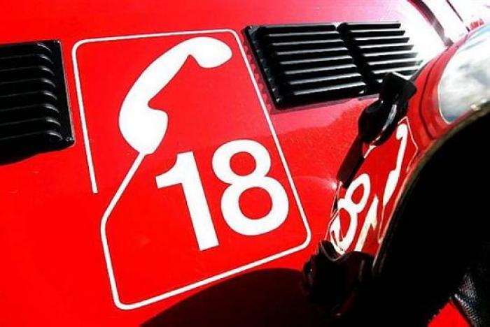 Un cyclomotoriste décède suite à une collision avec une voiture