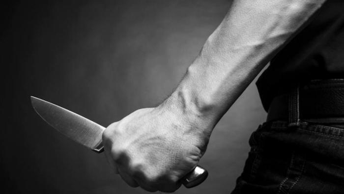 Un homme poignardé au Raizet dans un état grave