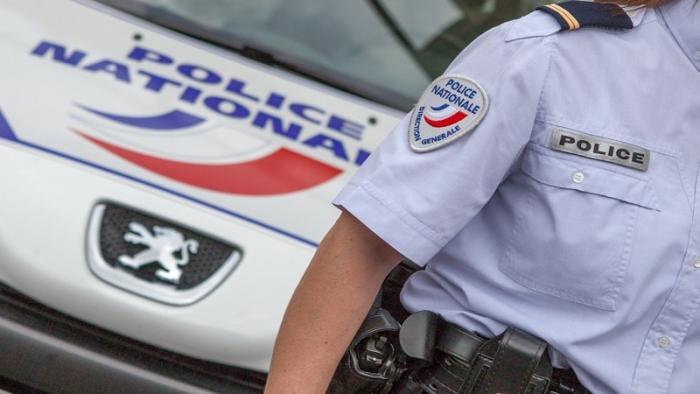 Un lycéen de Carnot accusé d'agression sur trois encadrants
