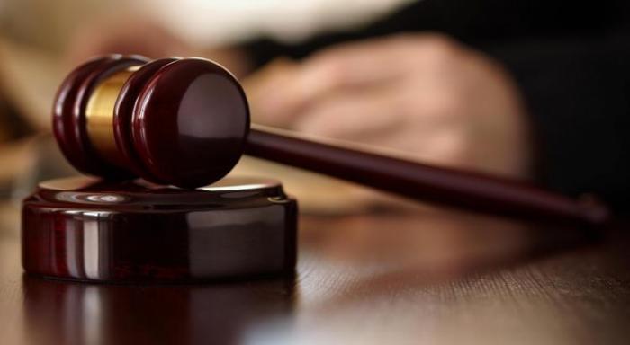 Un Martiniquais condamné à 18 ans de réclusion criminelle