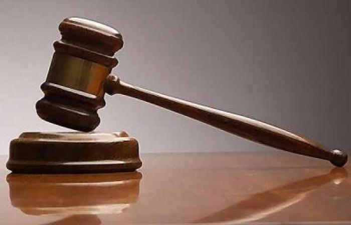 Un médecin de Baie-Mahault mis en examen et écroué pour viol