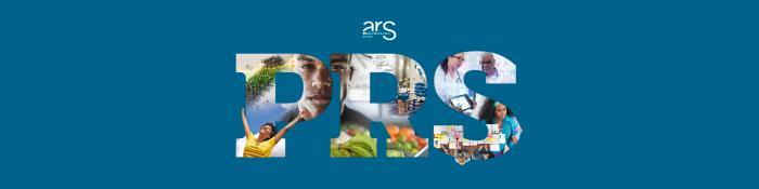 Un nouveau projet régional de santé pour la Martinique