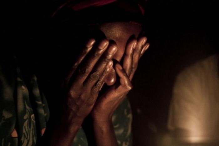 Un violeur en série présumé interpellé à Basse-Terre