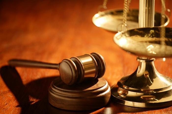Une affaire de viol aggravé jugé à la cour d'assises de Basse-Terre