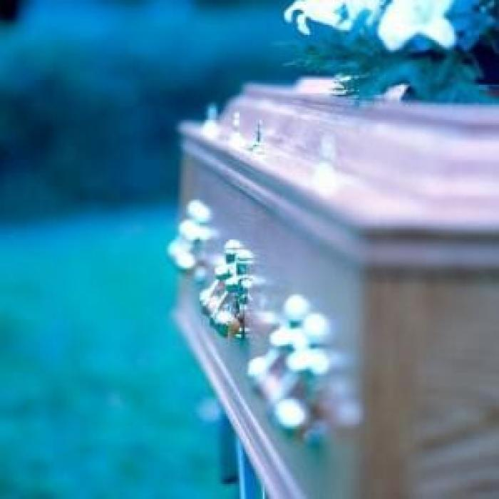 Une conférence-débat pour surmonter la perte d'un proche