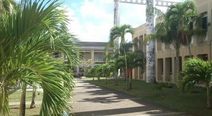 Université des Antilles : ça coince encore entre les pôles de Martinique et de Guadeloupe