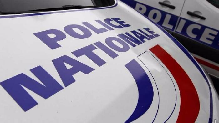 Vaste réseau de drogue démantelé en Seine-et-Marne : deux Guadeloupéens interpellés