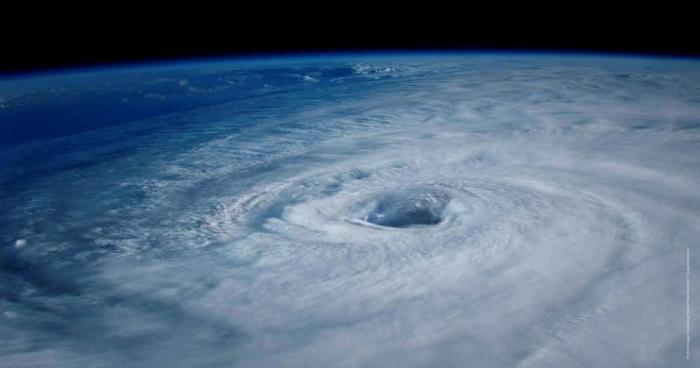 Vers une saison cyclonique moins active que la moyenne
