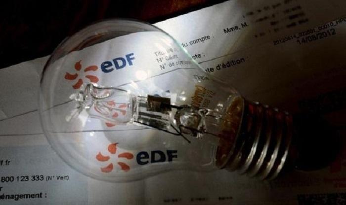 Vert-Pré : 1500 abonnés privés d'électricité depuis jeudi soir