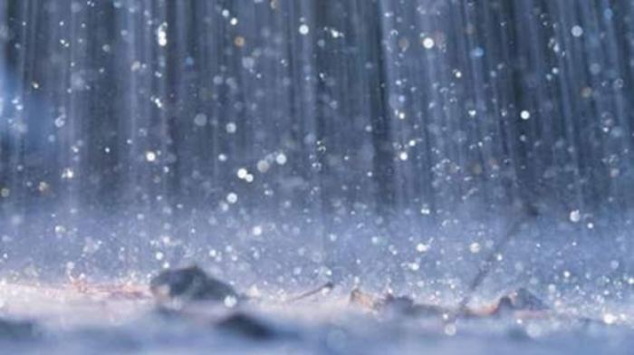 Vigilance jaune maintenue pour fortes pluies et orages !