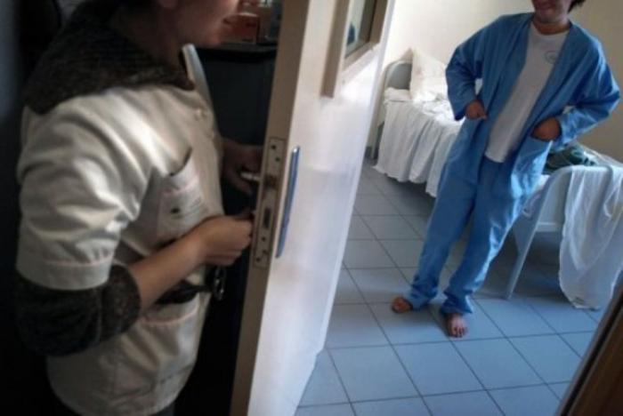 Viol au CHU en 2013: un patient recherché