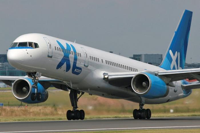 XL Airways souhaite relancer ses ventes