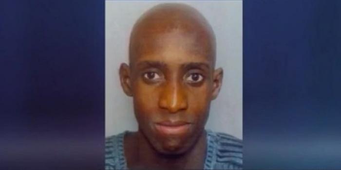 Yoni Palmier condamné à la réclusion criminelle à perpétuité